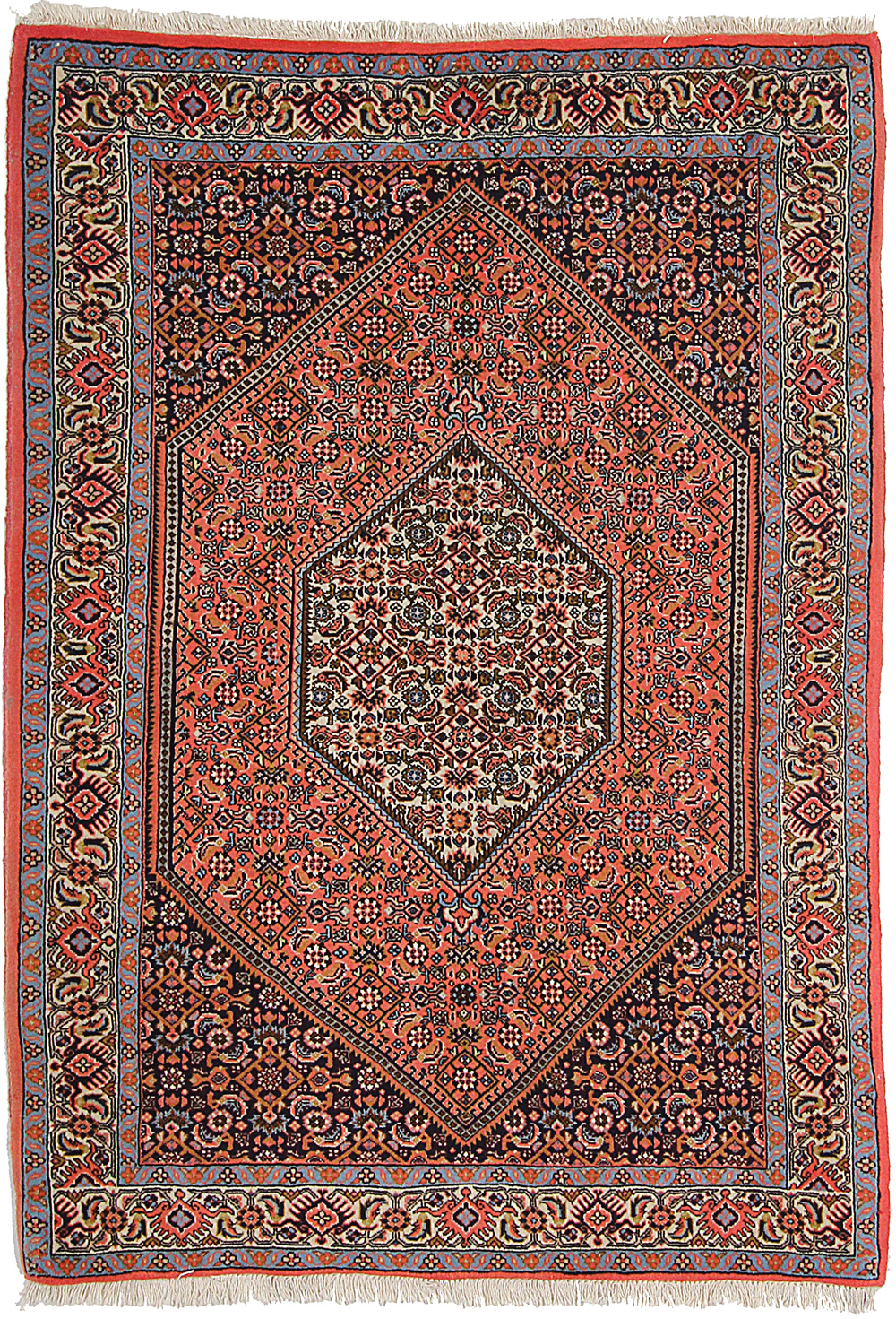 Buy Bidjar Rugs New Jersey Bidjar Persian Rugs For Sale