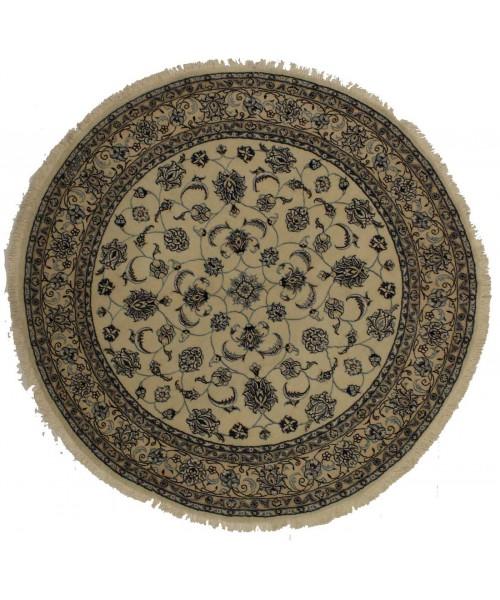 34983 Round Nain Persian