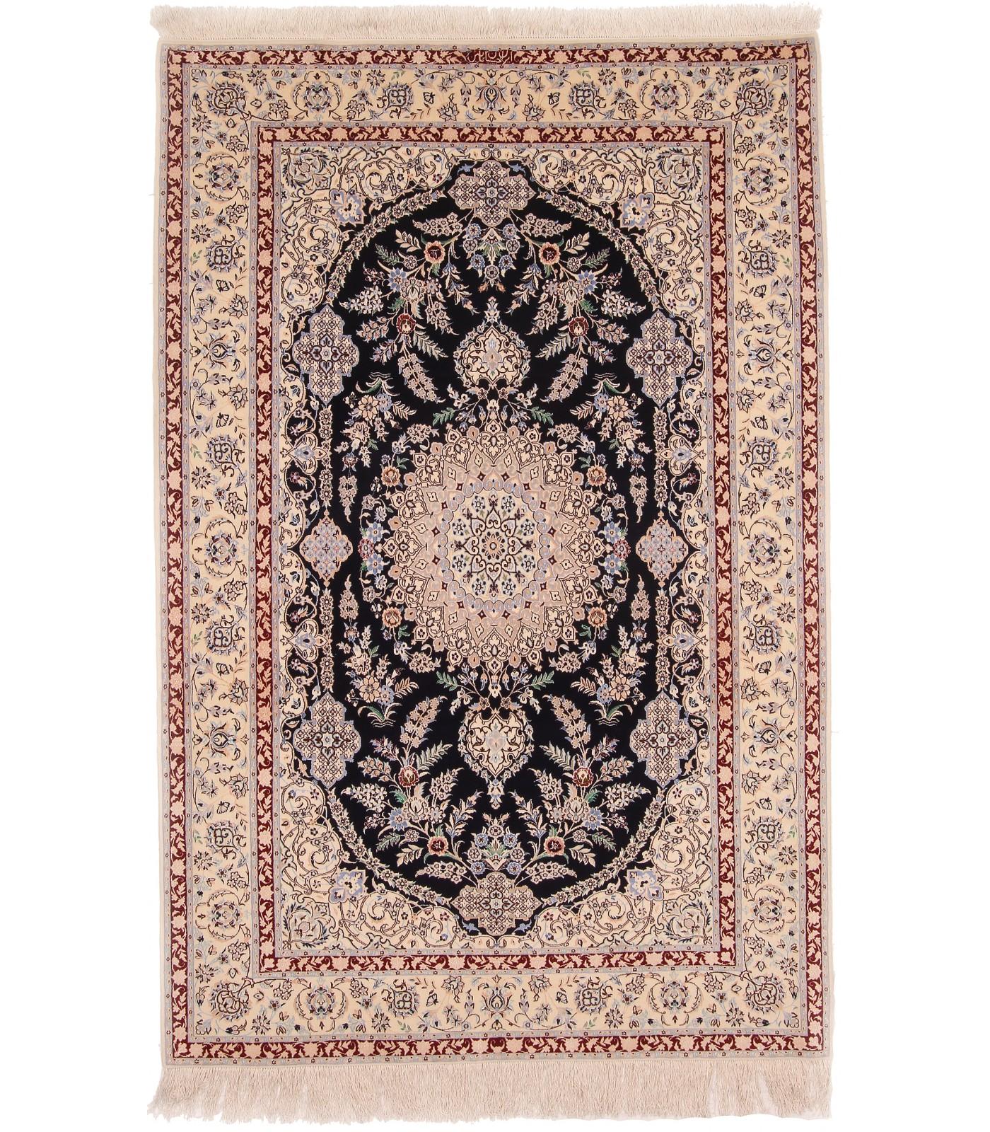 37182 Nain Persian